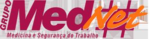 Grupo MEDNET - Unidade São Caetano do Sul/SP
