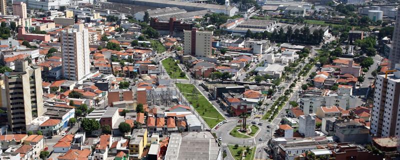 Resultado de imagem para são Caetano do Sul